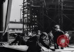 Image of women in war production World War 2 Canada, 1943, second 21 stock footage video 65675040773