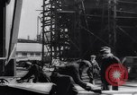 Image of women in war production World War 2 Canada, 1943, second 22 stock footage video 65675040773