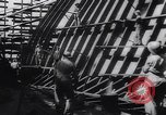 Image of women in war production World War 2 Canada, 1943, second 27 stock footage video 65675040773