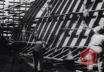Image of women in war production World War 2 Canada, 1943, second 30 stock footage video 65675040773