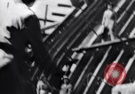 Image of women in war production World War 2 Canada, 1943, second 32 stock footage video 65675040773