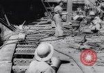 Image of women in war production World War 2 Canada, 1943, second 35 stock footage video 65675040773