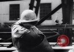 Image of women in war production World War 2 Canada, 1943, second 38 stock footage video 65675040773