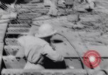 Image of women in war production World War 2 Canada, 1943, second 40 stock footage video 65675040773