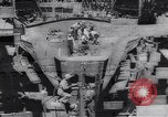 Image of women in war production World War 2 Canada, 1943, second 41 stock footage video 65675040773