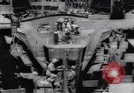 Image of women in war production World War 2 Canada, 1943, second 42 stock footage video 65675040773