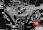 Image of women in war production World War 2 Canada, 1943, second 43 stock footage video 65675040773