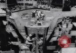 Image of women in war production World War 2 Canada, 1943, second 45 stock footage video 65675040773