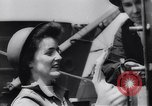 Image of women in war production World War 2 Canada, 1943, second 47 stock footage video 65675040773