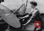 Image of women in war production World War 2 Canada, 1943, second 53 stock footage video 65675040773