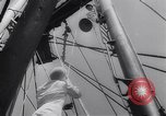 Image of women in war production World War 2 Canada, 1943, second 57 stock footage video 65675040773