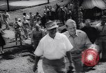 Image of Eleanor Roosevelt in World War 2 South Pacific Ocean, 1943, second 12 stock footage video 65675040776