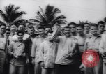 Image of Eleanor Roosevelt in World War 2 South Pacific Ocean, 1943, second 43 stock footage video 65675040776