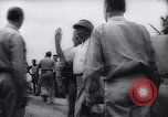 Image of Eleanor Roosevelt in World War 2 South Pacific Ocean, 1943, second 48 stock footage video 65675040776