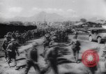 Image of Invasion of Italy in World War 2 Salerno Italy, 1943, second 7 stock footage video 65675040777