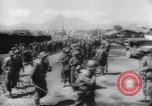 Image of Invasion of Italy in World War 2 Salerno Italy, 1943, second 9 stock footage video 65675040777