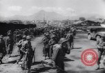 Image of Invasion of Italy in World War 2 Salerno Italy, 1943, second 10 stock footage video 65675040777