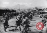 Image of Invasion of Italy in World War 2 Salerno Italy, 1943, second 11 stock footage video 65675040777