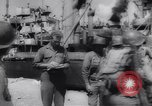 Image of Invasion of Italy in World War 2 Salerno Italy, 1943, second 13 stock footage video 65675040777