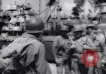 Image of Invasion of Italy in World War 2 Salerno Italy, 1943, second 14 stock footage video 65675040777