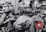 Image of Invasion of Italy in World War 2 Salerno Italy, 1943, second 15 stock footage video 65675040777