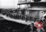 Image of Invasion of Italy in World War 2 Salerno Italy, 1943, second 17 stock footage video 65675040777