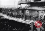 Image of Invasion of Italy in World War 2 Salerno Italy, 1943, second 18 stock footage video 65675040777