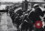 Image of Invasion of Italy in World War 2 Salerno Italy, 1943, second 21 stock footage video 65675040777