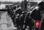 Image of Invasion of Italy in World War 2 Salerno Italy, 1943, second 22 stock footage video 65675040777