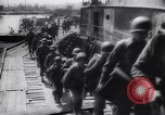 Image of Invasion of Italy in World War 2 Salerno Italy, 1943, second 23 stock footage video 65675040777