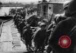 Image of Invasion of Italy in World War 2 Salerno Italy, 1943, second 24 stock footage video 65675040777