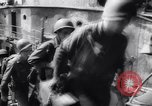 Image of Invasion of Italy in World War 2 Salerno Italy, 1943, second 28 stock footage video 65675040777