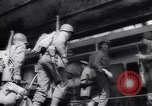 Image of Invasion of Italy in World War 2 Salerno Italy, 1943, second 29 stock footage video 65675040777