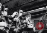 Image of Invasion of Italy in World War 2 Salerno Italy, 1943, second 32 stock footage video 65675040777