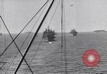 Image of Allied troops Salerno Italy, 1943, second 12 stock footage video 65675040779