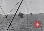 Image of Allied troops Salerno Italy, 1943, second 13 stock footage video 65675040779
