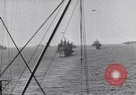 Image of Allied troops Salerno Italy, 1943, second 14 stock footage video 65675040779