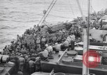 Image of Allied troops Salerno Italy, 1943, second 18 stock footage video 65675040779