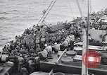Image of Allied troops Salerno Italy, 1943, second 19 stock footage video 65675040779