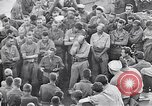 Image of Allied troops Salerno Italy, 1943, second 21 stock footage video 65675040779