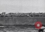 Image of Allied troops Salerno Italy, 1943, second 25 stock footage video 65675040779