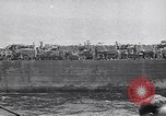 Image of Allied troops Salerno Italy, 1943, second 26 stock footage video 65675040779