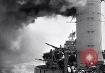 Image of Allied troops Salerno Italy, 1943, second 41 stock footage video 65675040779