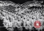 Image of Natives build World war 2 airfields in New Guinea India, 1944, second 10 stock footage video 65675040780