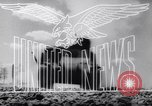 Image of Natives build World war 2 airfields in New Guinea India, 1944, second 17 stock footage video 65675040780