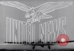 Image of Natives build World war 2 airfields in New Guinea India, 1944, second 20 stock footage video 65675040780