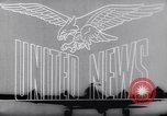 Image of Natives build World war 2 airfields in New Guinea India, 1944, second 21 stock footage video 65675040780