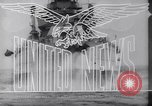 Image of Natives build World war 2 airfields in New Guinea India, 1944, second 25 stock footage video 65675040780