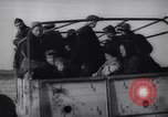 Image of Yugoslav refugees Italy, 1944, second 35 stock footage video 65675040784