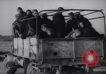 Image of Yugoslav refugees Italy, 1944, second 36 stock footage video 65675040784